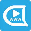 优朋影视下载_优朋影视官方版免费下载v0.0.107