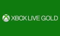 消息称微软或将提高Xbox Live金会员价格 涨幅巨大