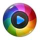 战旗tv主播工具下载_战旗主播工具官方下载
