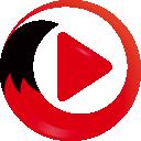 展厅视频播放控制系统下载_展厅视频播放控制系统官方版免费下载v3.4
