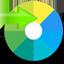 易达驾校管理系统软件最新官方版下载_易达驾校管理系统软件绿色版下载