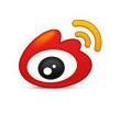 庄生晓工作助手软件下载_庄生晓工作助手电脑版下载v1.0.1