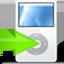 店来客旺铺记电脑版下载_店来客旺铺记绿色版下载