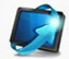 互盾苹果恢复大师下载_互盾苹果恢复大师最新官方版下载