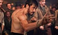 HBO续订李小龙遗作改编剧《战士》第三季