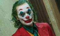 凤凰叔版《小丑2》真的在制作当中