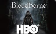 传HBO在打造《血源》电视剧 但索尼对剧本不满意在重写