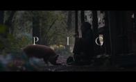 尼古拉斯凯奇新作《猪》发布预告片 7月16日上线