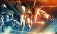 《高达:闪光的哈萨维》动画电影票房突破10亿 时隔33年高达系新纪录