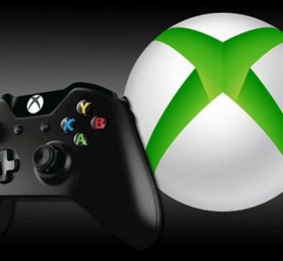 Xbox回应《光环》被抄袭:我们不天马行空