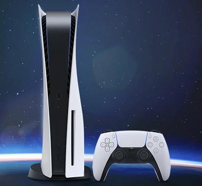 PS5更新秘密提升了《鬼泣5》《控制》性能