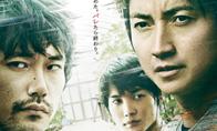 藤原龙也主演电影《Noise》新卡司 22年1月28日上映