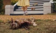 《怪奇物语》第四季新预告 小分队探秘诡异草皮屋