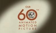 迪士尼动画工作室成立98周年 纪念视频回顾系列动画电影