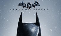 《蝙蝠侠:阿卡姆起源》详细评测:难超前作