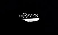 《乌鸦:神偷的遗产》详细评测:也就那么回事