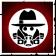 《枪,血,意大利黑手党2》奖杯怎样拿 白金攻略