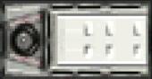 《侠盗猎车》一代载具具体介绍及衍生