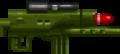 《侠盗猎车》1代武器汇总