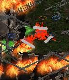 《暗黑破坏神2》死灵法师炸牛攻略