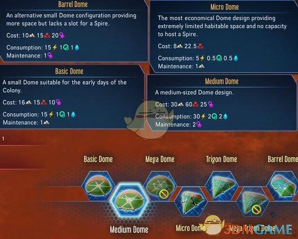 《火星求生》新版别修建点评