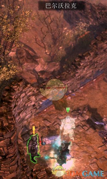 《恐怖黎明》骸骨钥匙怎么获得 骸骨钥匙获得任务攻略心得