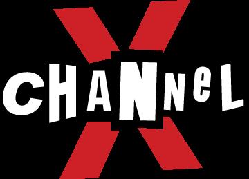 《侠盗猎车5》全电台曲目表以及资源说明