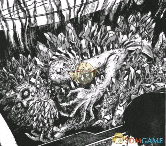 《辐射76》阿帕拉契亚神秘生物调查报告——辐尸生物
