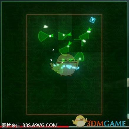 《皇牌空战7:未知空域》第十关ACE难度S级评分攻略
