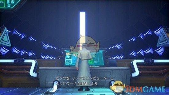 《王国之心3》新增世界介绍及登场人物一览