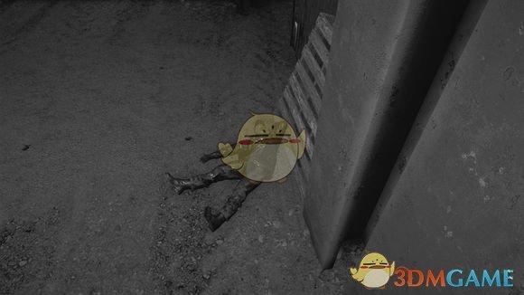 《孤岛惊魂5》全手枪点评