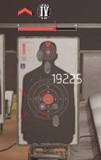 《全境封闭2》张狂天分轻机枪配装及玩法攻略