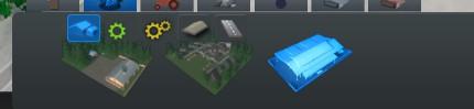 《城市:天际线》工业DLC详细使用方法