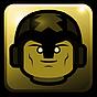《乐高复仇者联盟》黑豹DLC奖杯攻略