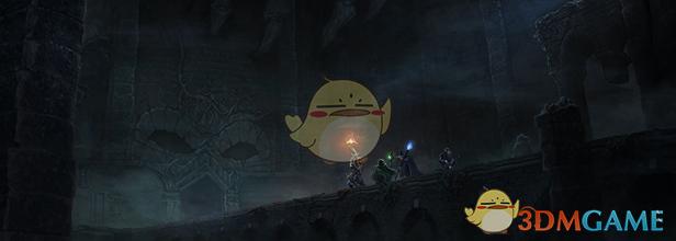 《龙骑士之墓》好玩吗 游戏特色玩法推荐