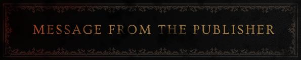 《米诺利亚》游戏特色玩法介绍
