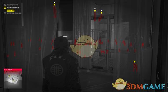 《杀手2》升级为黄金版的方法