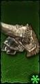 《暗黑破坏神3》野蛮人船长荒原旋风BD分享