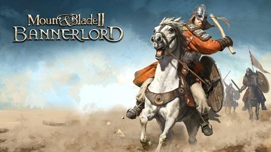 《骑马与砍杀2》3月30日发售,雷神NN加速器超低延迟让游戏更流畅