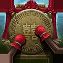 《三国群英传8》关凤武将图鉴