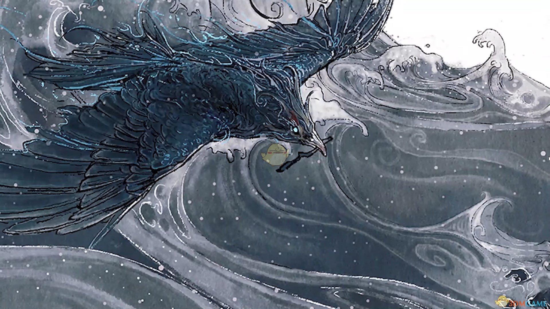 《鬼谷八荒》全气运全技能一览 先天气运逆天改命技能绝技功法神通详解