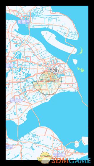 BIGEMAP地图下载器