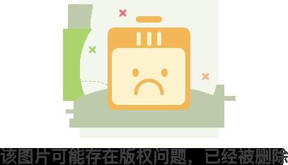 美国黄金单身汉自制招友网站 悬赏2.5万美元寻找真爱