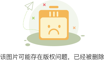 河南科技大学男女混住宿舍楼引热议 校方:混住不混寝