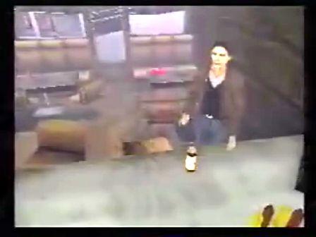 转《寂静岭》视频攻略01 jackieyao321