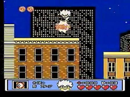 经典小游戏王子传奇视频攻略