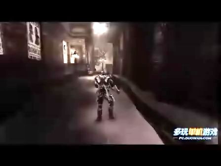 《神鬼寓言3》流程视频攻略第49集