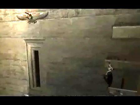 古墓丽影十周年最高难度视频攻略32