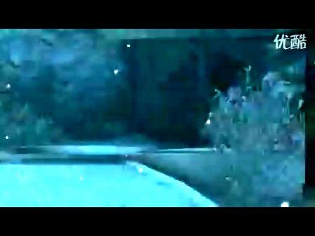 《海豹突击队:火线小组3》视频攻略(5)