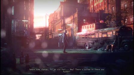 《杀手5:赦免》全流程视频攻略02